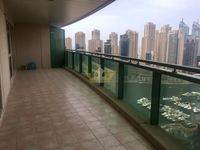 2 Bedroom Apartment in Dream Tower 1-photo @index
