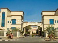 3 Bedroom Villa in Al Maqtaa Village-photo @index