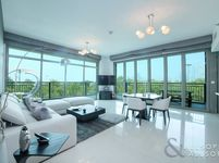 3 Bedroom Apartment in Panorama At The Views Tower 2-photo @index