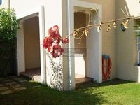 4 Bedroom Villa in Mira Oasis 1-photo @index