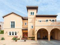 5 Bedroom Villa in Valencia-photo @index