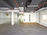 Office Commercial in Al Quoz 1