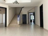 5 Bedroom Villa in Al Qurm