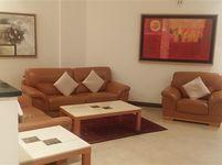 1 Bedroom Apartment in Hoora-photo @index