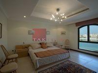 4 Bedroom Villa in Garden Homes Frond P-photo @index