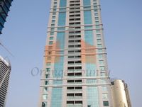 3 Bedroom Apartment in Al Shera-photo @index