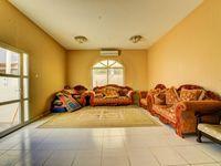 3 Bedroom Villa in Al Wasl Villas-photo @index