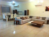 3 Bedroom Villa in Ain Khaled-photo @index