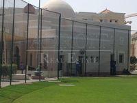 Commercial in Jebel Ali Industrial 1