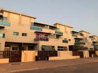 3 Bedroom Villa in Shamal Terraces-photo @index