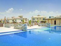 5 Bedroom Villa in Al Habtoor Polo Resort & Club-photo @index