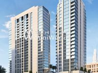 1 Bedroom Apartment in Sheikh Zayed Road-photo @index