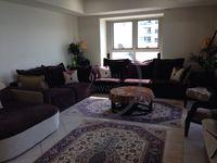 3 Bedroom Apartment in Princess-photo @index