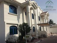 5 Bedroom Villa in Al Hilal-photo @index