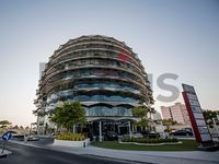 Office Commercial in Salwa Road-photo @index