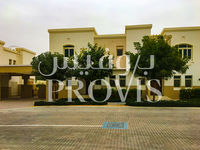 5 Bedroom Villa in Al Khaleej Village-photo @index