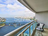 3 Bedroom Apartment in Montazah Al Giza St.-photo @index