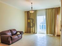 2 Bedroom Apartment in burj al nujoom-photo @index