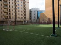 3 Bedroom Apartment in Al Ghurair Center-photo @index