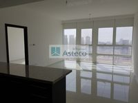 1 Bedroom Apartment in Horizon Tower B-photo @index