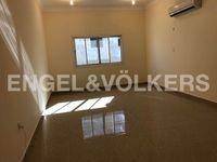 2 Bedroom Apartment in Fereej Bin Omran-photo @index