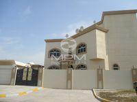 6 Bedroom Villa in Al Musalla Area-photo @index