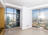 3 Bedroom Apartment in Etihad Tower 5-photo @index