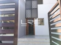 5 Bedroom Villa in Shamal Residences-photo @index