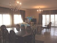 4 Bedroom Apartment in Dokki-photo @index