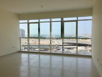2 Bedroom Apartment in Muzoon Building-photo @index