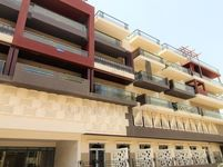2 Bedroom Apartment in Joya Verde Residences-photo @index