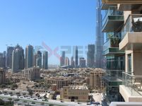 1 Bedroom Hotel Apartment in Burj Views (All)-photo @index