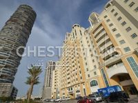 1 Bedroom Apartment in Plaza Residences-photo @index