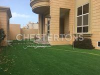 9 Bedroom Villa in Al Nahyan Camp-photo @index