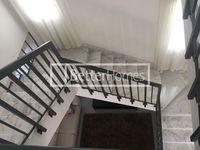 3 Bedroom Villa in Al Khuwair-photo @index