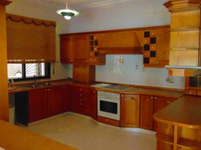 5 Bedroom Villa in Jordan Street-photo @index