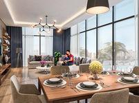 3 Bedroom Apartment in AZIZI Riviera 19-photo @index