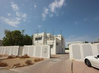 4 Bedroom Villa in Umm Al Sheif-photo @index