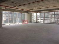 Shell & Core Office Commercial in Boulevard Plaza 1-photo @index
