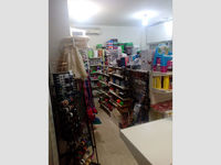 Retail Commercial in Dekweneh-photo @index