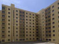 Studio Apartment in Al Khail Gate-photo @index