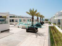 2 Bedroom Apartment in jumeirah 3-photo @index