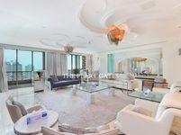 7 Bedroom Apartment in Viva Bhariya-photo @index