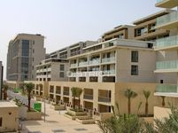 1 Bedroom Apartment in Al Zeina - Residential Tower C-photo @index