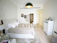 4 Bedroom Apartment in Cayan Tower-photo @index