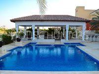 6 Bedroom Villa in Morella-photo @index