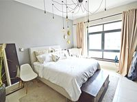 1 Bedroom Apartment in Travo Tower A-photo @index