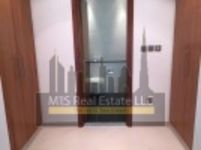 2 Bedroom Apartment in Central Park Residential Tower-photo @index