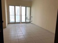 2 Bedroom Apartment in Lake View