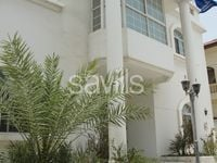Commercial Villa Commercial in Adhari-photo @index